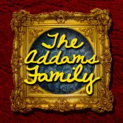 Addams-Family-logo