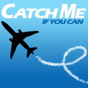 Catch-Me-If-You-Can-900x900