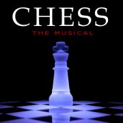 Chess-logo-450x450