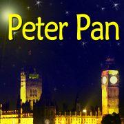 peter-pan-450x450
