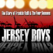 Jersey-Boys-450x450
