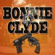 Bonnie-&-Clyde-Logo