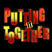 Putting-It-Together-Logo