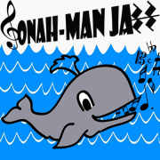 Jonah-Man Jazz