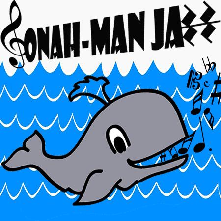 Jonah-Man Jazz