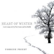 Heart of Winter