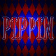 Pippin logo