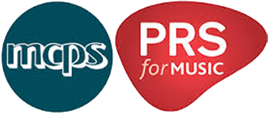 MCPS PRS Logos